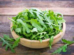 7 Surprising Facts about Arugula