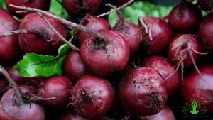 11 Surprising Facts about Beetroot