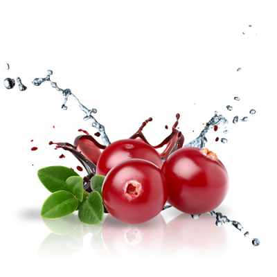 9 Best Health usage of Cranberry Juice