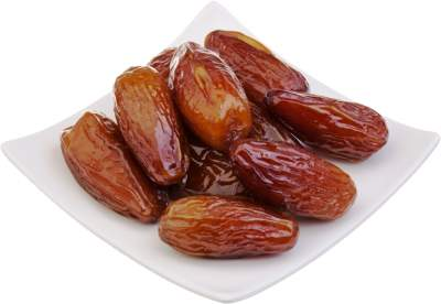 10 Reasons for Dates to be in Your Daily food Intake