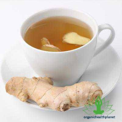 Seven reasons Ginseng tea is good for your body