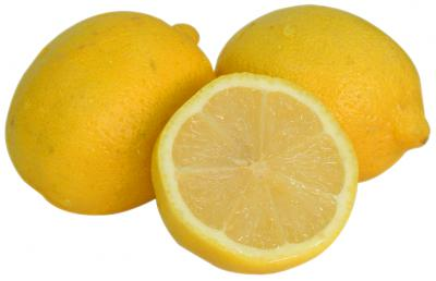 12 Awesome Benefits and Advantages of lemon