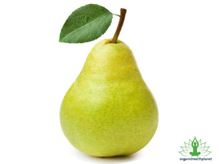 8 Best Advantages of Pear